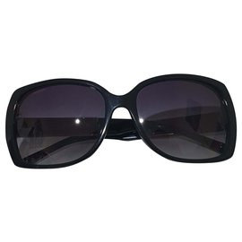 Burberry-Sunglasses-Multiple colors