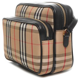 Burberry-Burberry shoulderbag new-Other