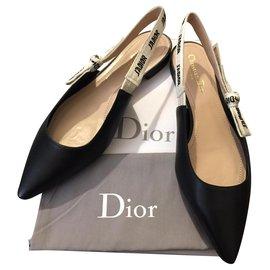 Dior-J'adior-Noir