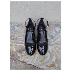 Louis Vuitton-Talons-Noir