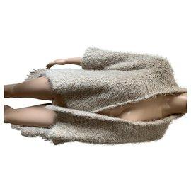 Impérial-Knitwear-Beige