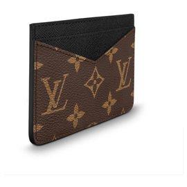 Louis Vuitton-LV Neo Porte Cas-Other