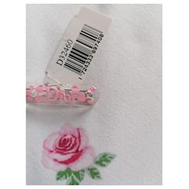 Dior-Logo-Rose