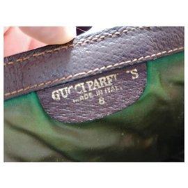Gucci-Ophidia vintage gucci parfums-Beige