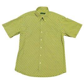 Carven-Shirts-Multiple colors