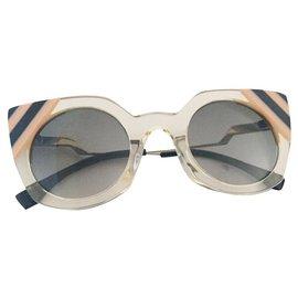 Fendi-Sunglasses-Multiple colors