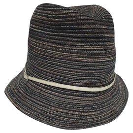 Eugenia Kim-Hats-Multiple colors