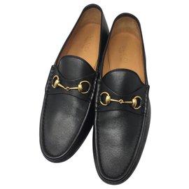 Second hand Gucci Men Sandals - Joli Closet
