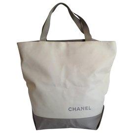 Chanel-Basket-Eggshell