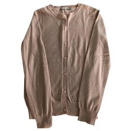 Stella Mc Cartney-Pullover-Angeln