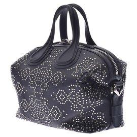 Givenchy-Givenchy ---Black