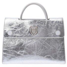 Dior-Dior Diorever-Grey