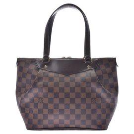 Louis Vuitton-Louis Vuitton Westminster-Brown