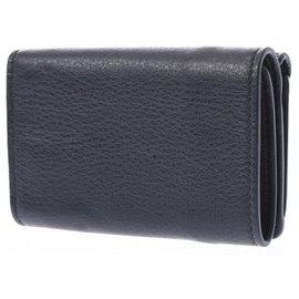 Balenciaga-Balenciaga Paper-Black
