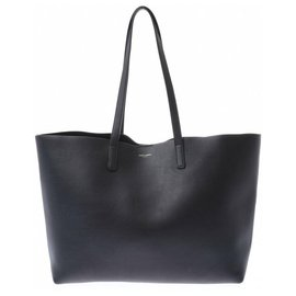 Saint Laurent-Saint Laurent Sac à main-Noir