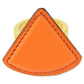 Hermès-Hermès klingelt-Golden