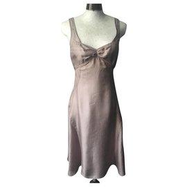 Céline-Kleider-Lavendel
