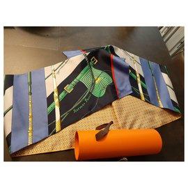 Hermès-Klick Klack-Mehrfarben