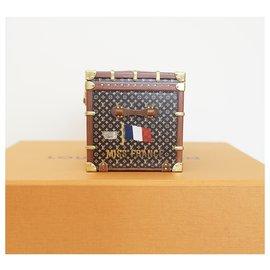 Louis Vuitton-Misc-Multicolore
