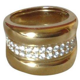 Chopard-Strada-Golden