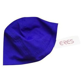 Eres-Swimwear-Dark blue