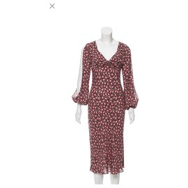 Diane Von Furstenberg-Dresses-Multiple colors