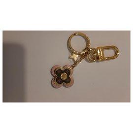 Louis Vuitton-Charmes de sac-Autre