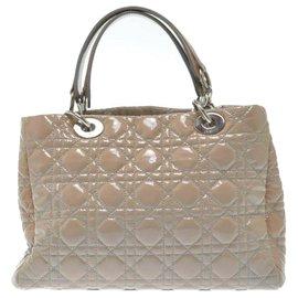 Dior-Dior Lady Dior-Beige
