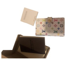Louis Vuitton-France-Multiple colors