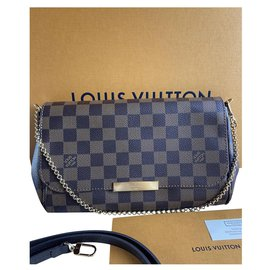 Louis Vuitton-Favorite-Other