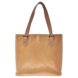 Louis Vuitton-Louis Vuitton Handtasche-Andere