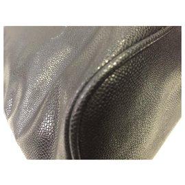 Armani Jeans-Shoulder-Black