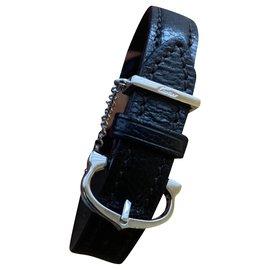 Cartier-Bracelets-Noir