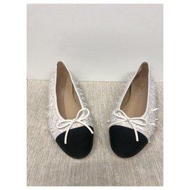 Chanel-Dancers-White