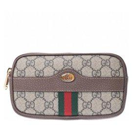 Gucci-Gucci Pochette-Autre