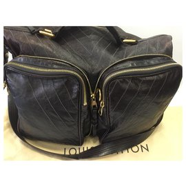 Louis Vuitton-Unisex bag-Other