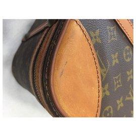 Louis Vuitton-48H-Autre