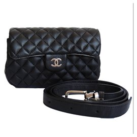 Chanel-POUCH / BELT-Other