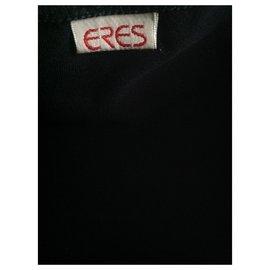 Eres-2004-Noir