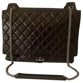 Chanel-Chanel-Black
