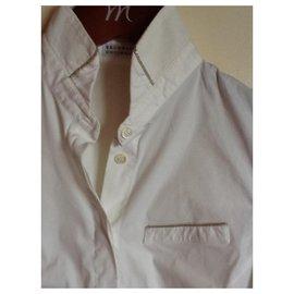 Brunello Cucinelli-Perfecto-Blanc,Blanc cassé