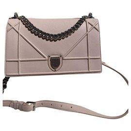Christian Dior-Diorama Christian Dior-Pink