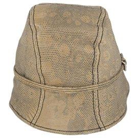 Prada-Hats-Other