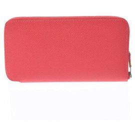 Hermès-Hermès Azap-Red