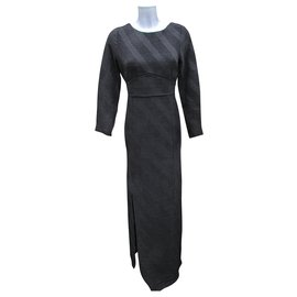 Hoss Intropia-Dresses-Black