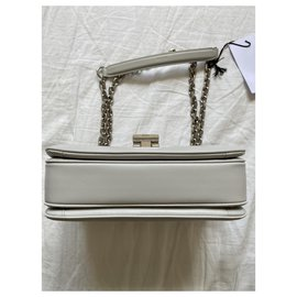 Céline-C bag-Grey