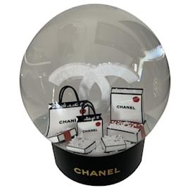 Chanel-Misc-Autre