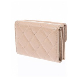 Chanel-Chanel Classic Flap-Other