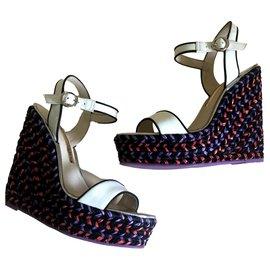 Sophia webster-Sandals-Multiple colors