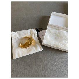 Céline-Swirl-Golden